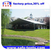 2015 new products wedding tents for sale in South Africa