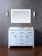 2014 New Modern Bathroom Design Bathroom Vanities