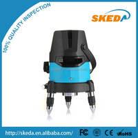 Construction rotating laser level reviews K-05