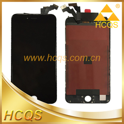 100% made in China Qualified for iphone 6 plus lcd screen