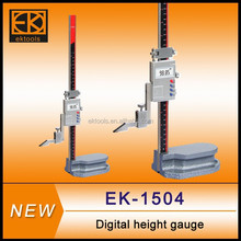 EK-1504 digital height gage
