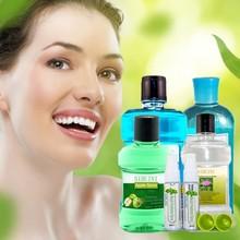 MSDS Breath Freshner Mouthwash Cool Mint Antiseptic MSDS Breath Freshner Mouthwash