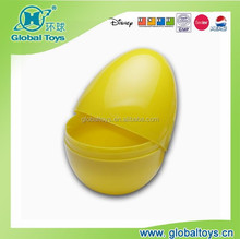 HQ7988 capsule with EN71 standard for promotion toy