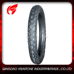 china supplier off-road motorcycle tires 60/70-17