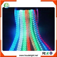 2x5M 3528 SMD RGB 600 Lights Flexible LED Strip Light +44 Key Remote Controller