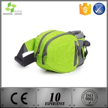 Back Waist Bag, Travel Bag Cycling, Waistbag
