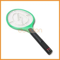 Effective Electric Rechargeable Mosquito Swatter Bug Zapper