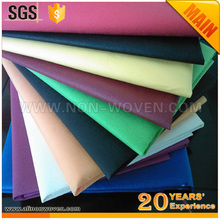 Chinese Supplier Wholesale Non-woven cloth
