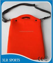 """neoprene laptop computer/notebook/tablet pc sleeves bag 10""""/12""""/13""""/14"""""""