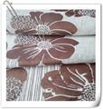 100% akrilik elyaf malzeme dokuma teknikleri ipliği boyalı jakarlı şönil kumaş