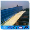 Roofing Glasswool Insulation Materials