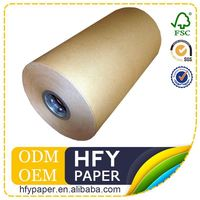 Affordable Price Oem Acid Free Craft Paper