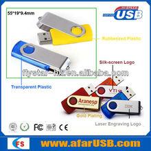 Big Capacity USB, SUPERSSPEED USB2.0 usb stick.32gb pendrive; usb flash drive super fast speed.