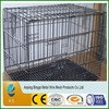Hot selling good price large dog crates