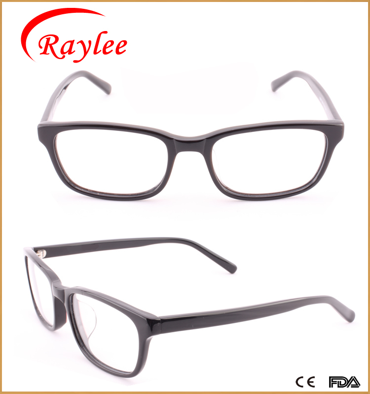 2015 Popular Eyeglasses Frames And Acetate Eyewear ...