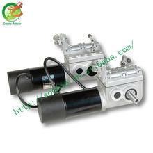power wheelchair motor 24V,150W