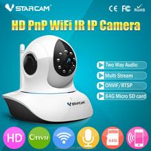 wireless ip camera,webcam,ip network camera