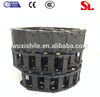 Soler high quality Nylon Energy Chain K25
