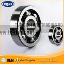 6800ZZ high quality bearing deep groove ball bearing Chinese distributor