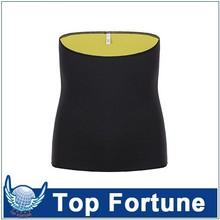 أزياء الساخنة حزام التخسيس النيوبرين الخصر النساء الساخنة