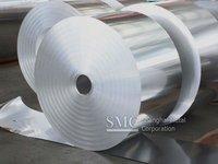 density of aluminum 6061(sheet)