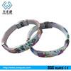 new models bracelets latest ladies bracelet 2014 new design