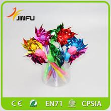 Gift promotion plastic bal pen