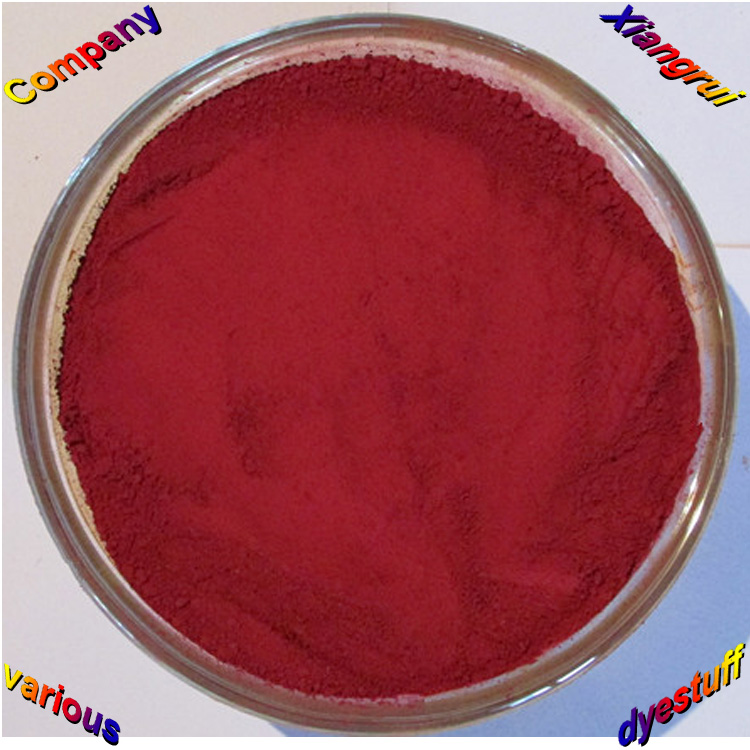 colorant rouge poudre rouge anodisation dye - Colorant Anodisation