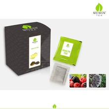 Mulberry Organic Health Tea
