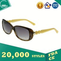Day Night Sunglasses, custom polarized sunglasses, men sun glasses