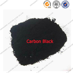 N330 carbon black pigment for cement