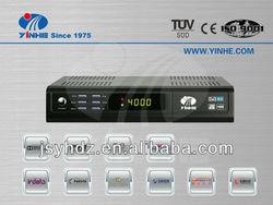 High Definition Digital Satellite TV Signal Finder Free To Air