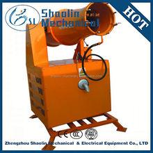2015 new model environmental friendly atomization fogger sprayer