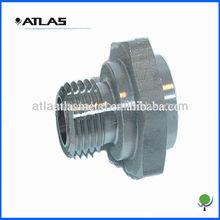 non-standard fastener,permanent fasteners,fasteners ss316l