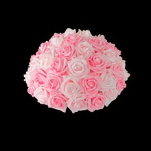 decoration wedding centerpieces for tables