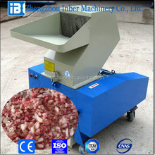 cow|cattle|chicken|duck|sheep|fish|meat bone crushing manufacturing machinery price