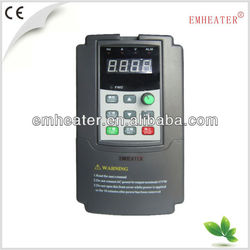 3 phase torque motor controller ac electric motor 22kw ac drive frequency inverter