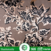 Wholesale Trade Assurance upholstery lining fabric for sofa