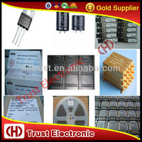 (electronic component) TD62783AP(F