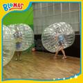 bola de parachoques inflable burbuja humana en venta