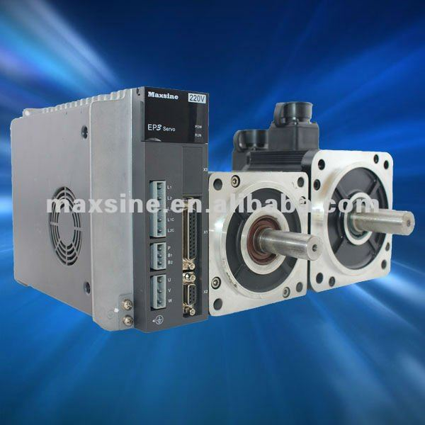 Micro Servo Motor 220v 1500 Rpm For Packaging Industry Buy Micro Servo Motor Ac Motor 1500 Rpm