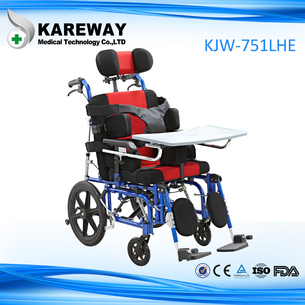 Chine Standard Fauteuil Roulant Taille Fauteuil Roulant Manuel Prix - Prix fauteuil roulant