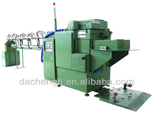 FXL315 Gill Machine for flax spinning/spinning machine for sale/flax spinning machine