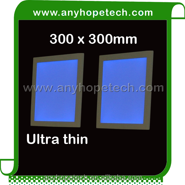 Ultra thin Panel light-300x300-09