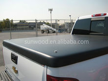 Wholesale products china truck abs bed tonneau cover for ford f150