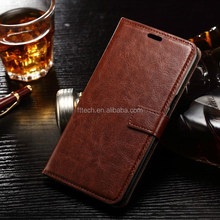 cell phone case leather wallet case for samsung note 5 ,for note 5 case wallet ,for samsung note 5 case