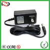 shenzhen Manfacture EU standard Hot sell 12V 2A power Adapter