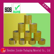 2012 HOT Sale BOPP Thermal Lamination Tape(ISO 9001 2008)