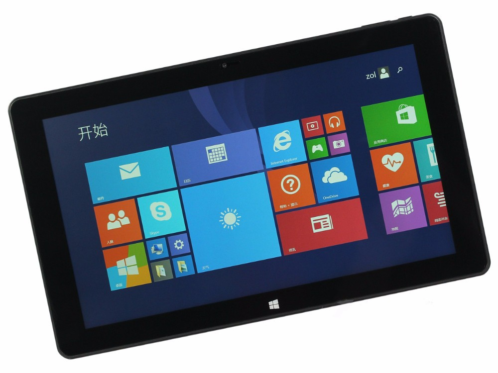 11 6 inch 3g tablet onda v116w dual boot android 4 4 win8 for 11 inch table