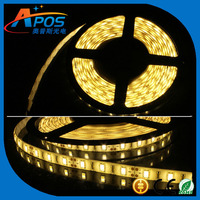 5630 led strips light 60 led with CE RoHS in good quality